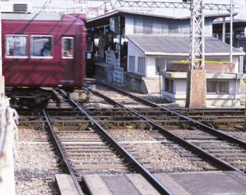 https://www.nishi.or.jp/bunka/rekishitobunkazai/mukashiphoto/kitaguchi.images/15diamondcrossS58.jpg